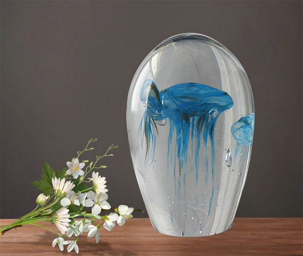 湖南玻璃装饰品
