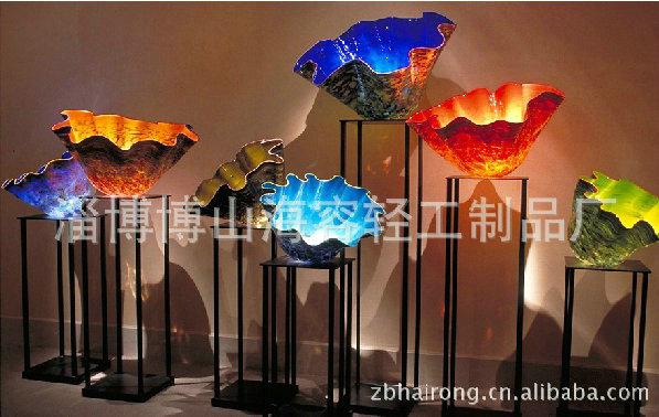 福建软装艺术玻璃